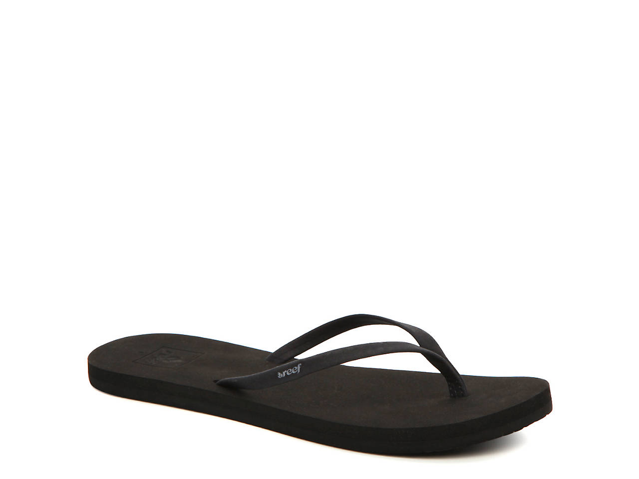 Bliss Nights Flip Flop