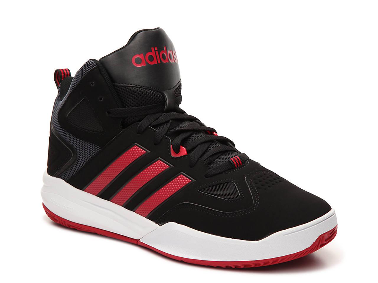 Adidas NEO High Tops Popular