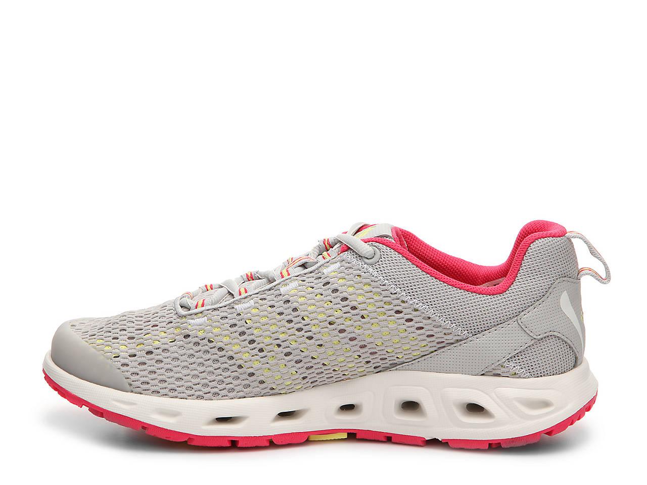 686793abd82 Columbia Drainmaker III Sneaker Women s Shoes