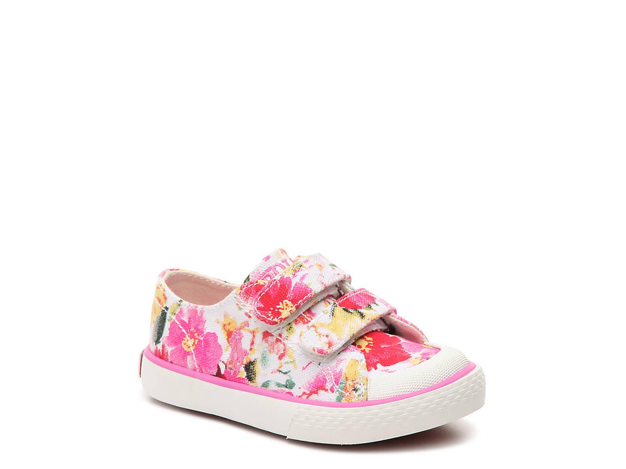 b8b664834da Polo Ralph Lauren Chandler Toddler Sneaker Kids Shoes