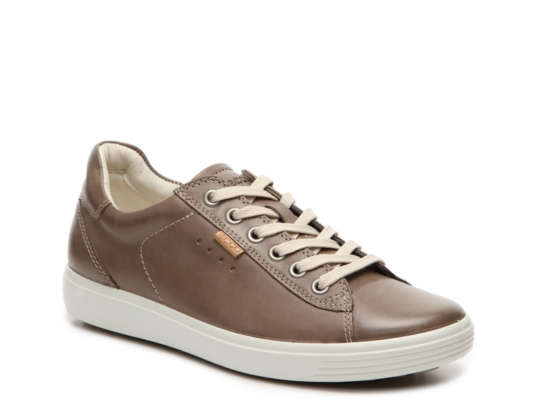 ecco sneakers womens