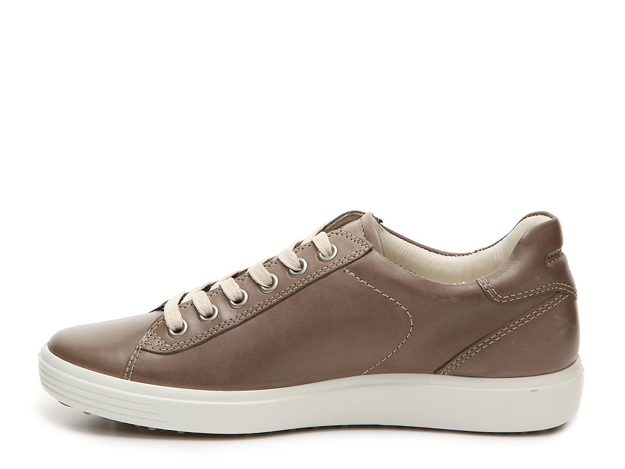 dsw ecco shoes