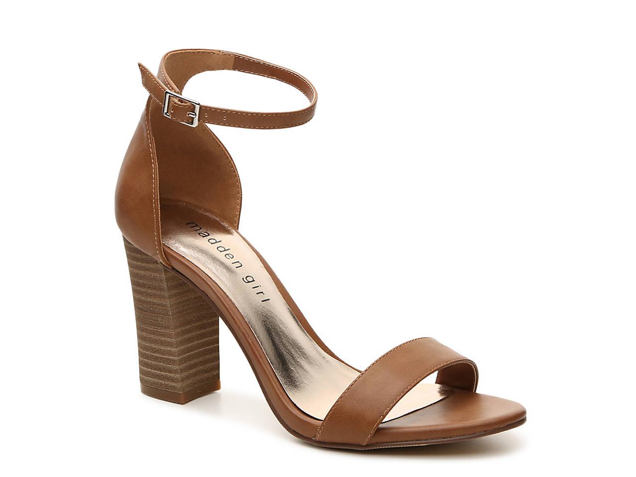 Bella sandals Pictures For Sale Outlet Excellent dEhvTbs