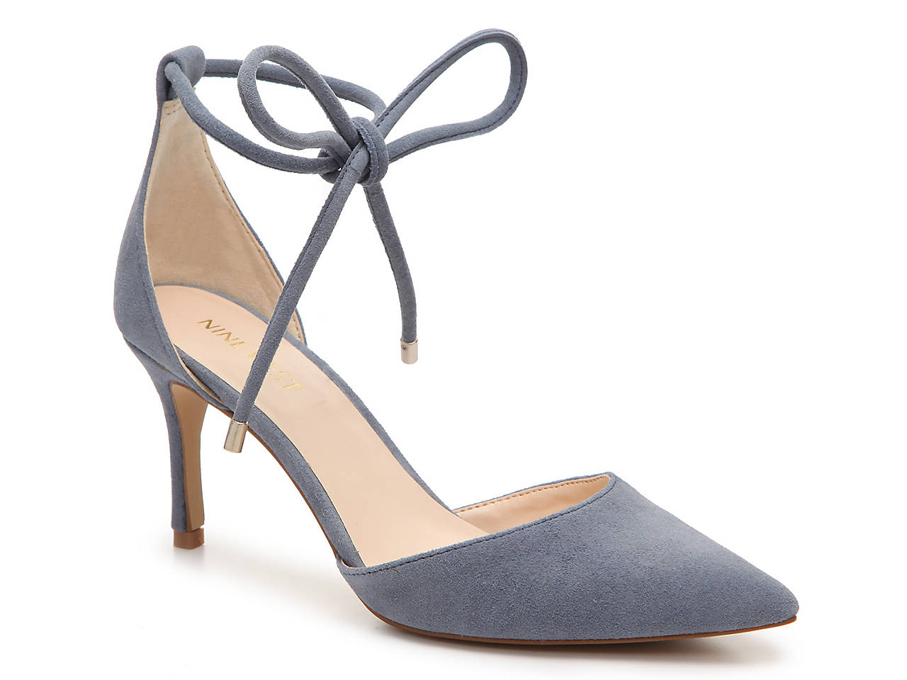 Nine West Mahmud Pump Women s Shoes   DSW d698eef2e8