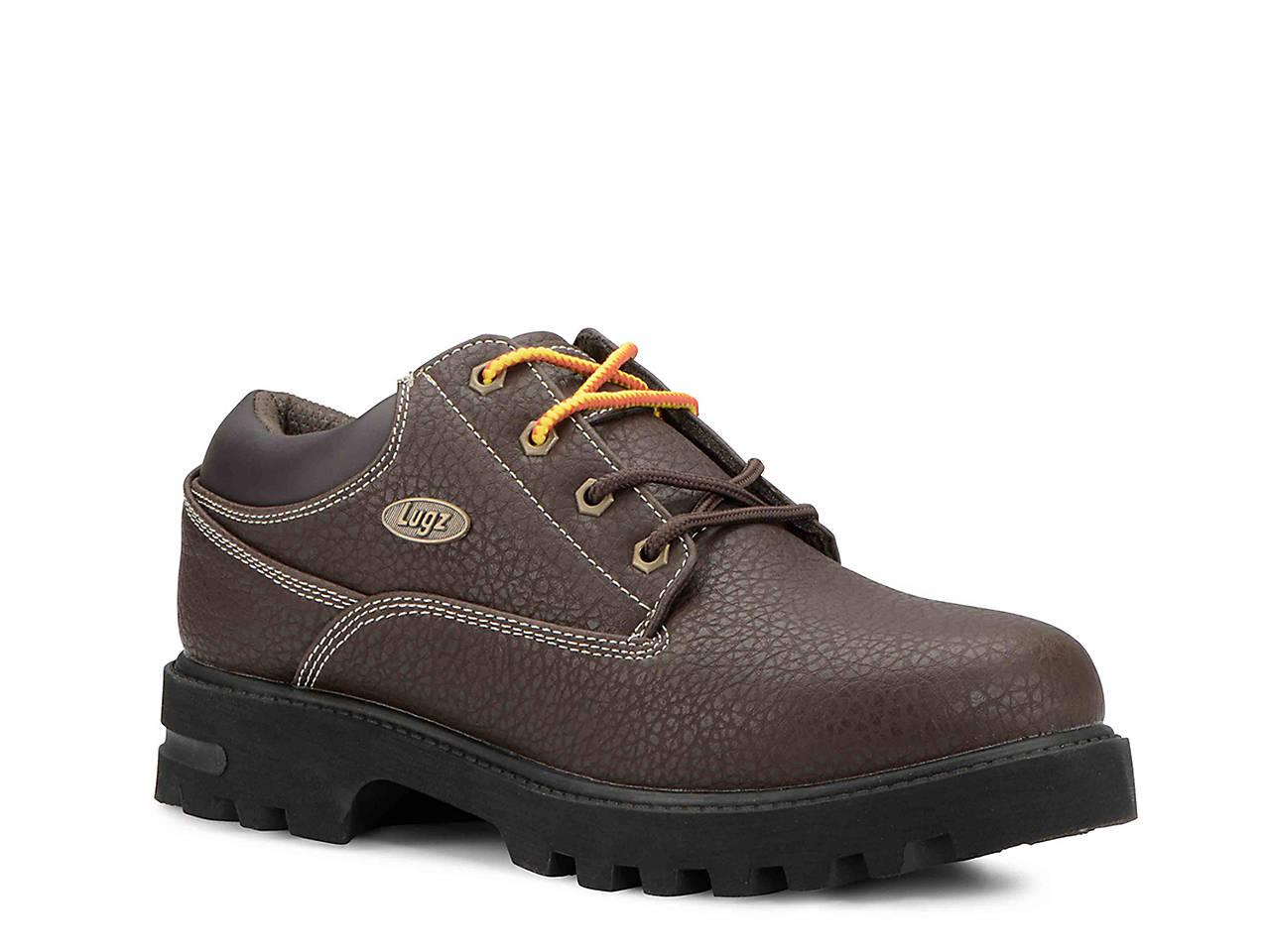 e5bd5f7858b Empire Lo Boot