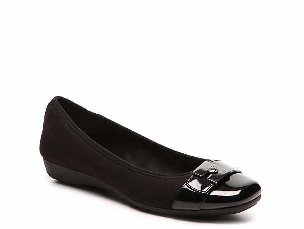 514f7ba94b8 Anne Klein Sport Gerwyn Pump Women s Shoes