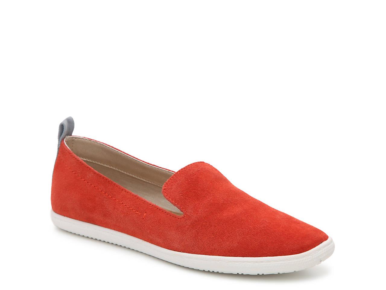 c0fe43102969 Dolce Vita Skyler Slip-On Sneaker Women s Shoes
