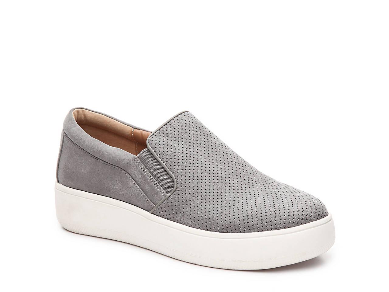 8f695714d9 Steve Madden Genette Platform Sneaker Women s Shoes
