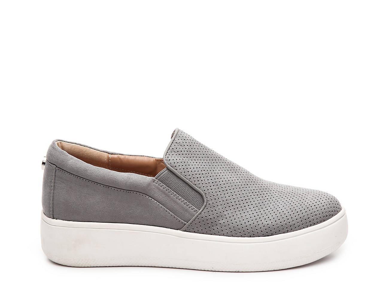 6c8b320d934 Steve Madden Genette Platform Sneaker Women s Shoes