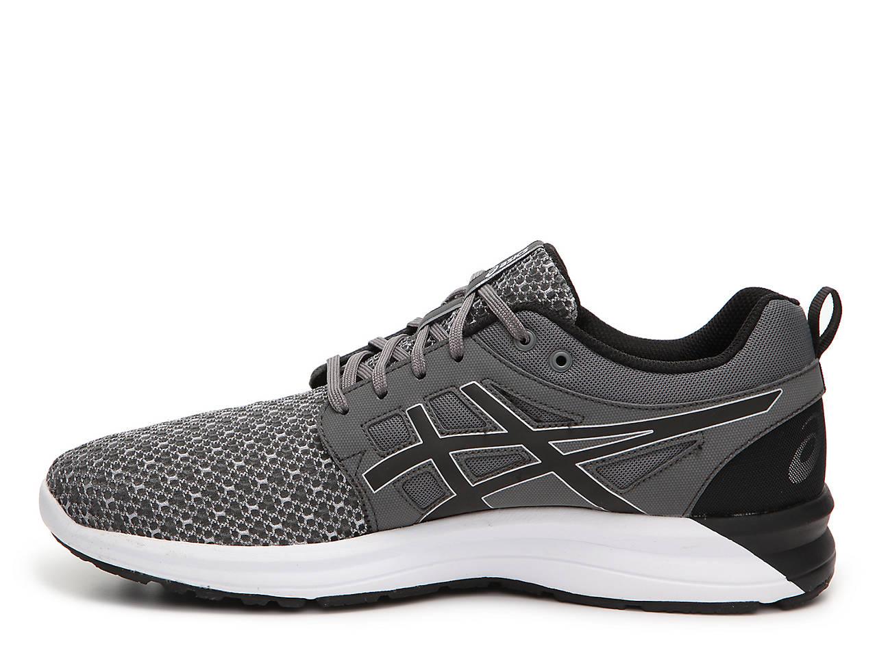 2e0e93247b35 ASICS GEL-Torrance Lightweight Running Shoe - Men s Men s Shoes