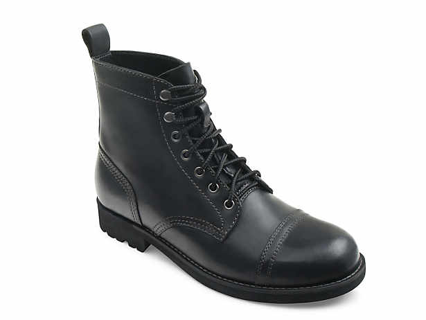 wolverine kilometer ii boot men s shoes dsw