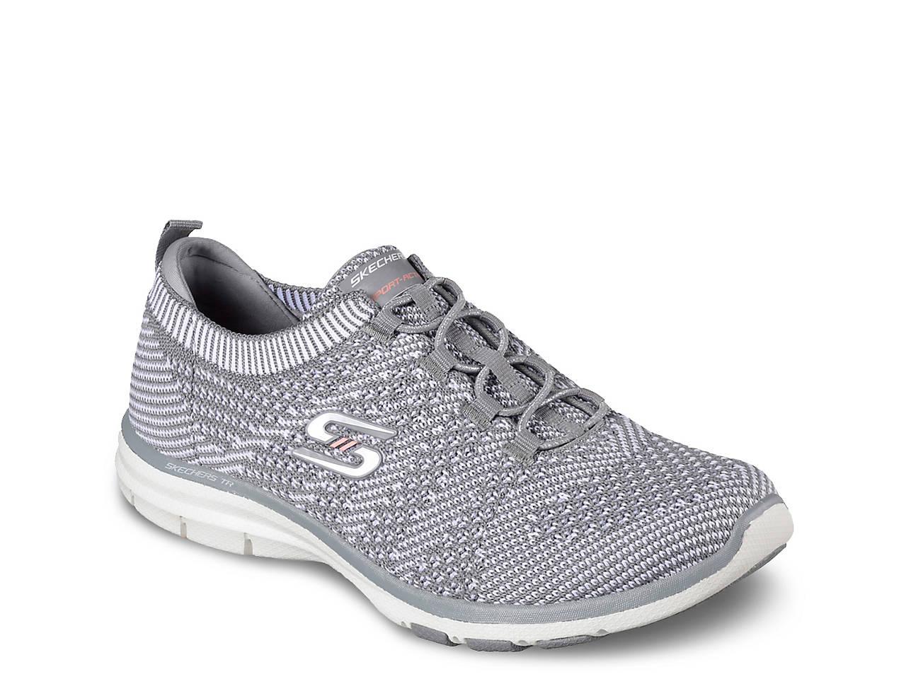 7507802cc36f Skechers Galaxies Slip-On Sneaker - Women s Women s Shoes