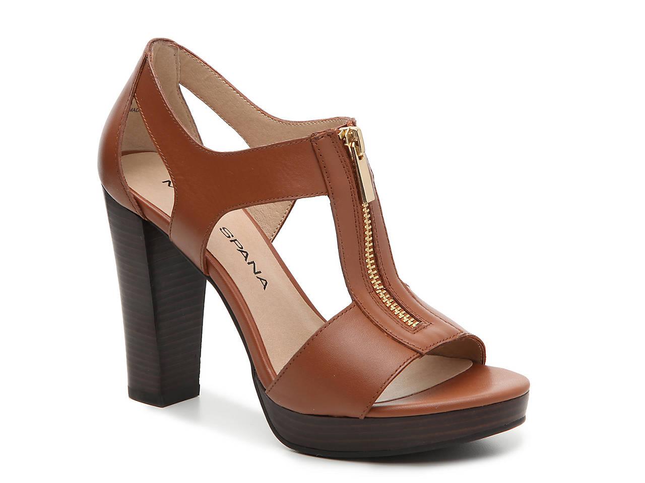 964034046146 Moda Spana Landon Sandal Women s Shoes