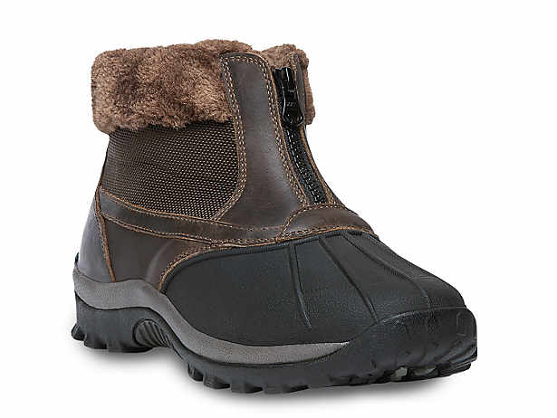 Women's Snow & Winter Boots | DSW