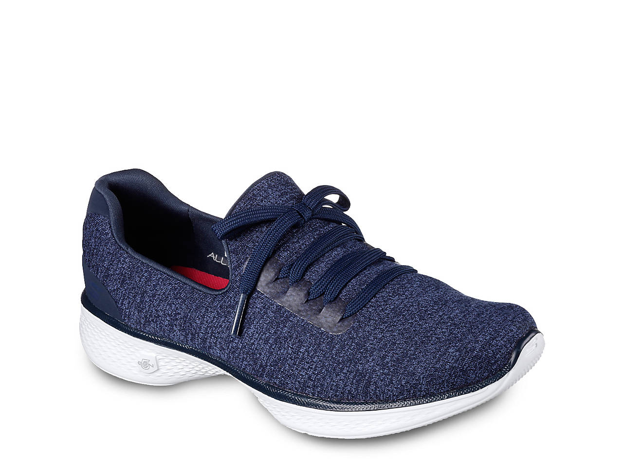 Best Womens Running Shoes For Overweight