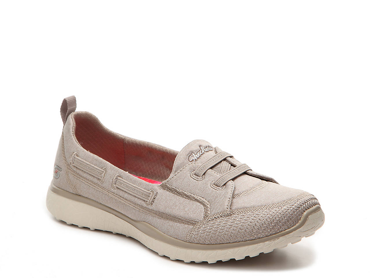 4dfab1118dd0 Skechers Top Notch Boat Shoe Women s Shoes