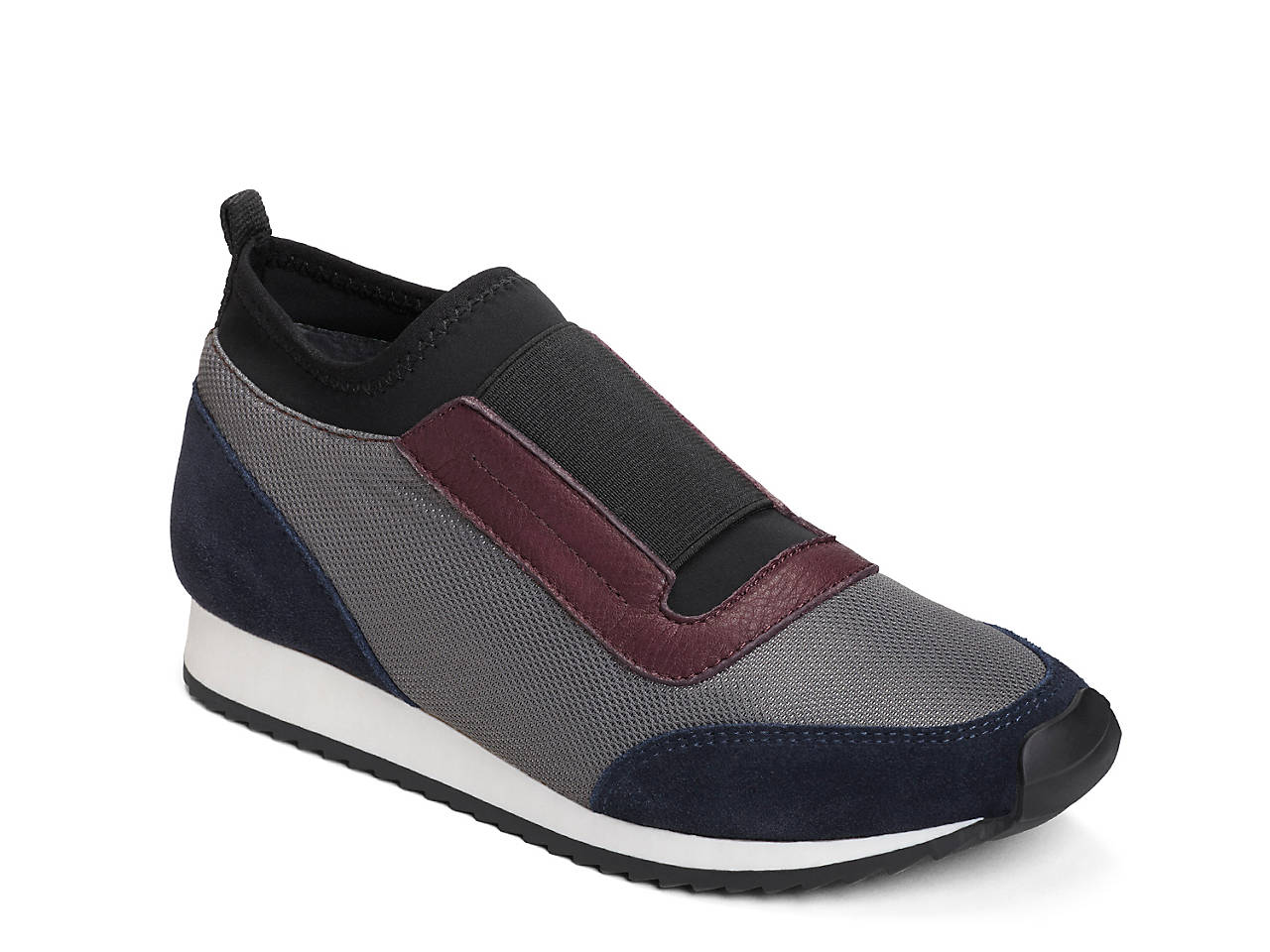 460eda37d27ef Pantheon Slip-On Sneaker