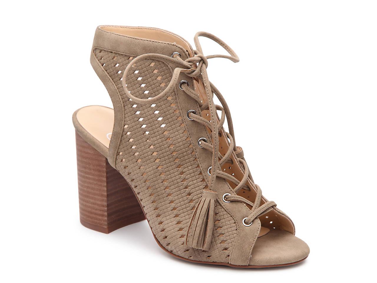 38b3094905 Jessica Simpson Shoes Dsw - Style Guru  Fashion
