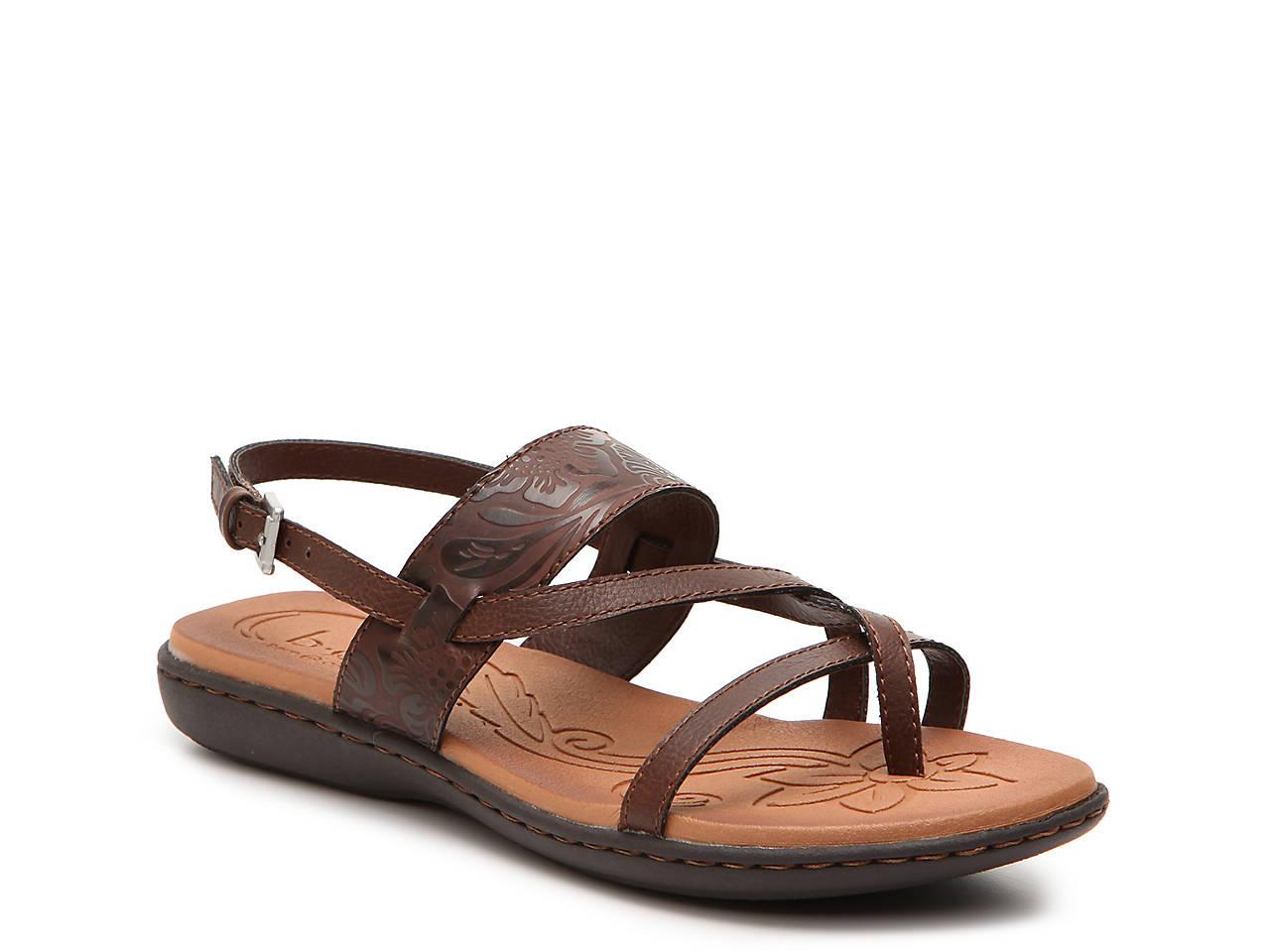 Dsw Flat Shoes