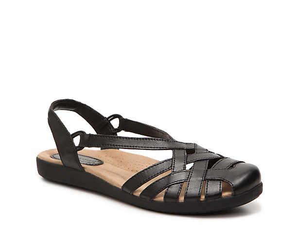 e51c9366defa Earth Origins Nellie Sandal Women s Shoes