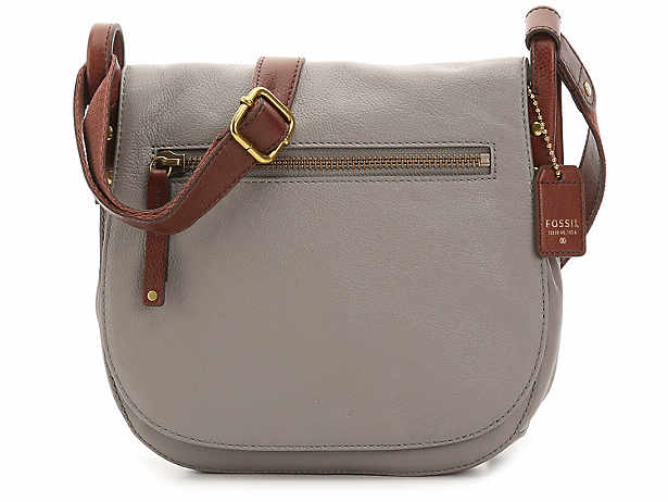 661e8eaa9a Steve Madden Bgreco Crossbody Bag Women s Handbags   Accessories