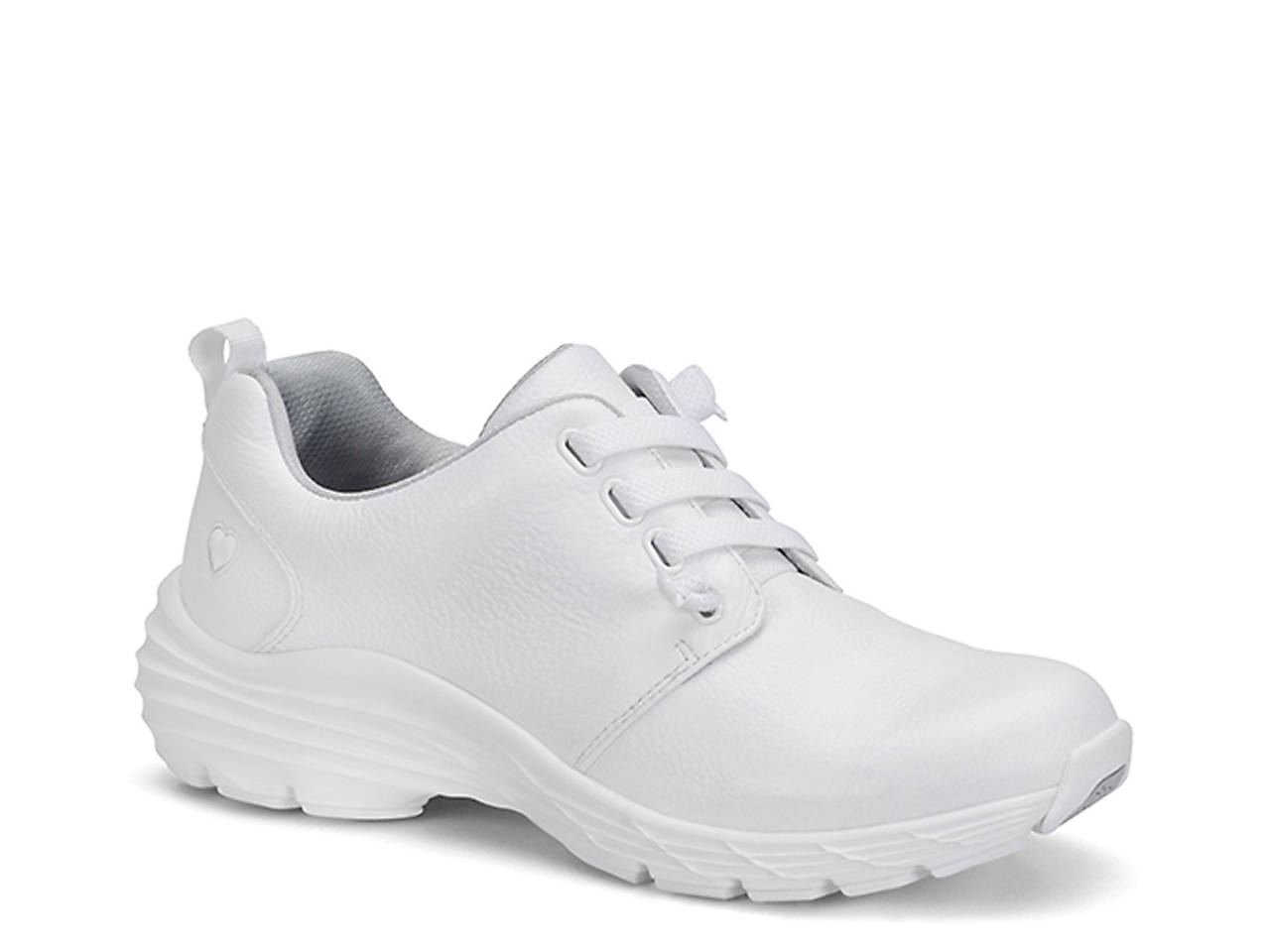 89167788ded4 Nurse Mates Velocity Work Sneaker Women s Shoes