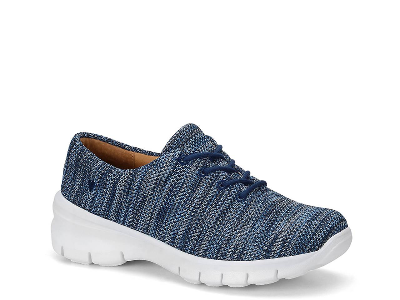 Nurse Mates Lacey Sneaker (Women's) YId556