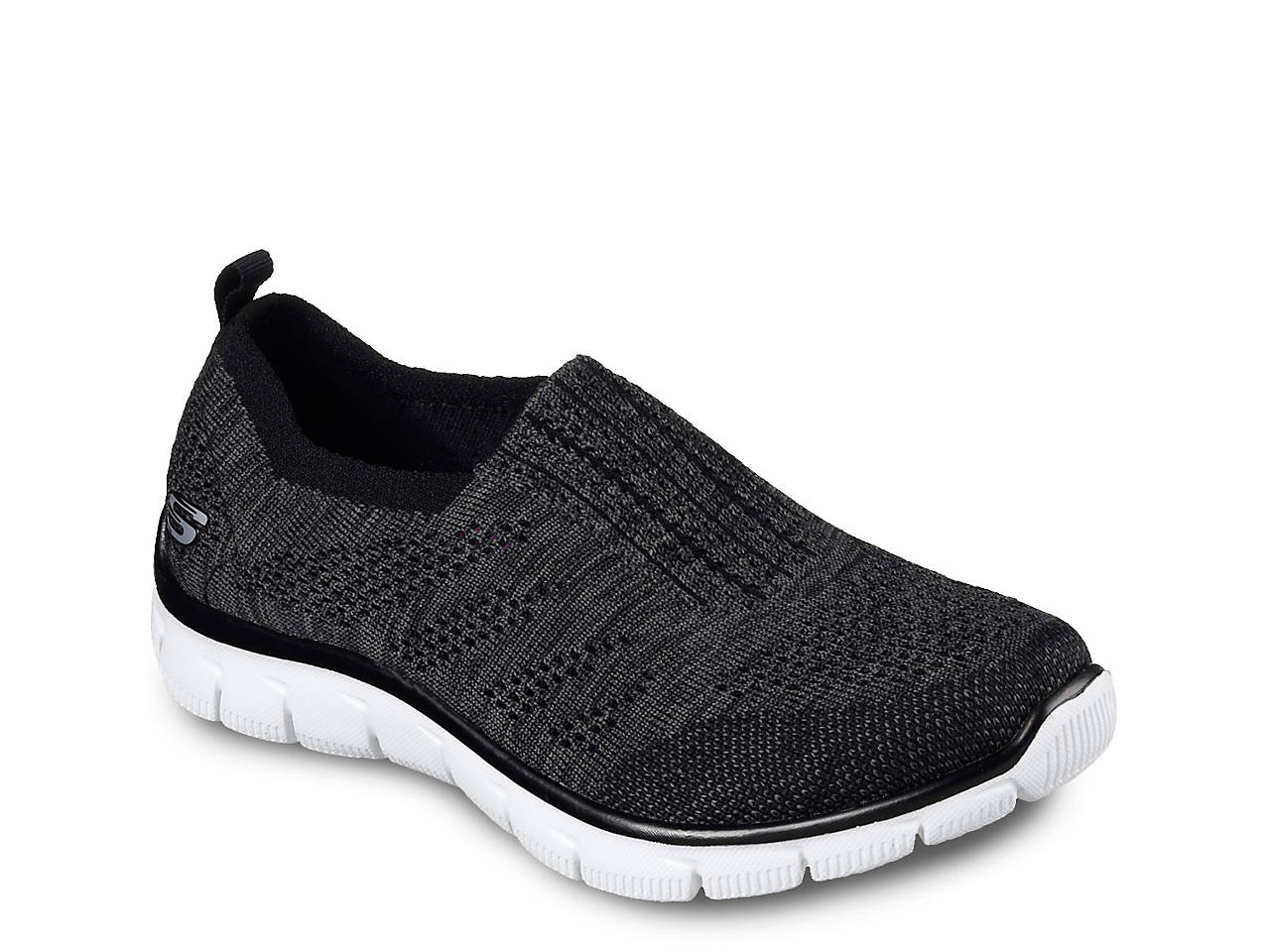 f79ab3af40f3 Skechers Empire Inside Look Slip-On Sneaker - Women s Women s Shoes ...