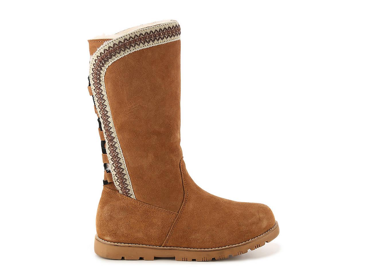 29e67071c796e Lamo Madelyn Boot Women s Shoes