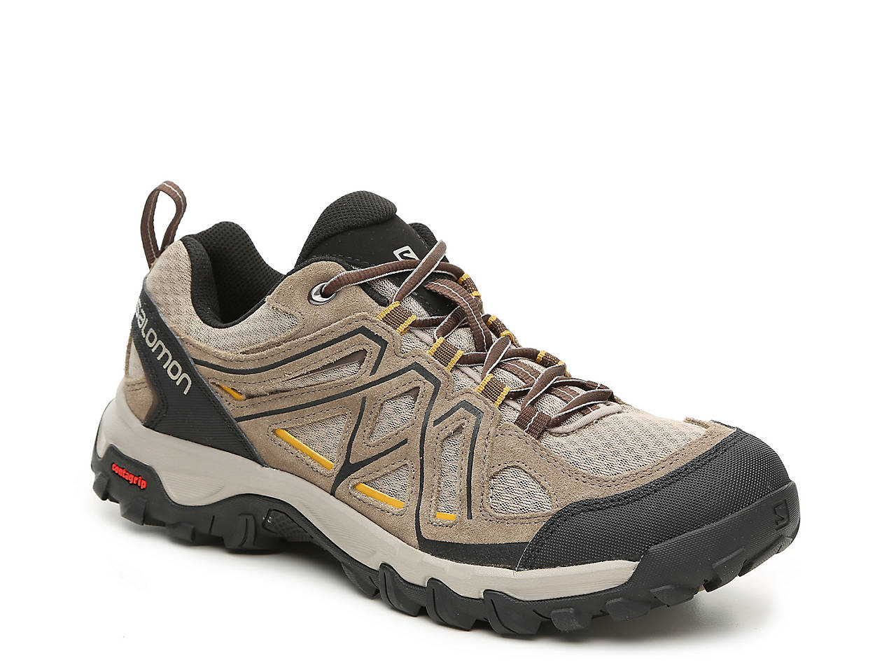 eafdeea851b Evasion 2 Aero Hiking Shoe
