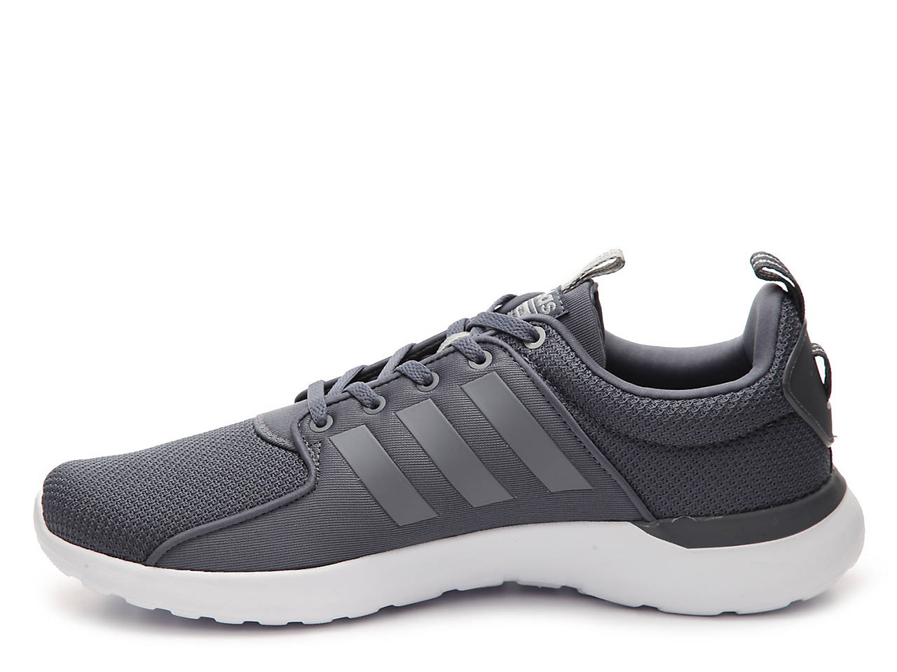Adidas neo Lite Racer zapatilla hombre 's Hombre zapatos DSW