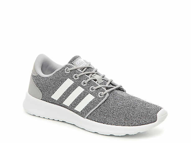 36744bdc69ee Adidas Shoes