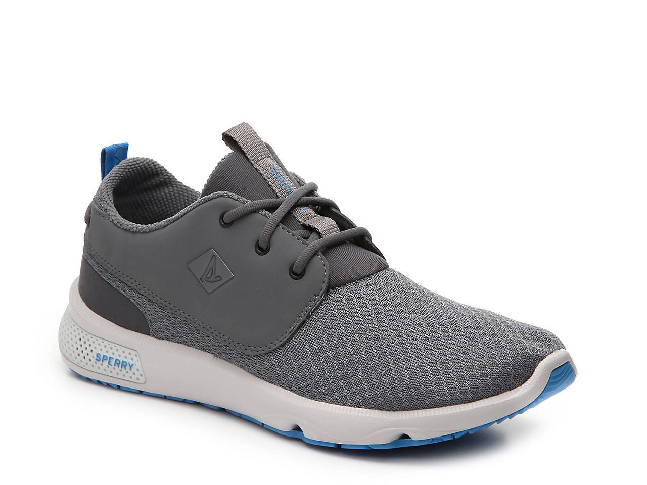 0e63916b9348 Sperry Top-Sider Fathom Sneaker Men s Shoes