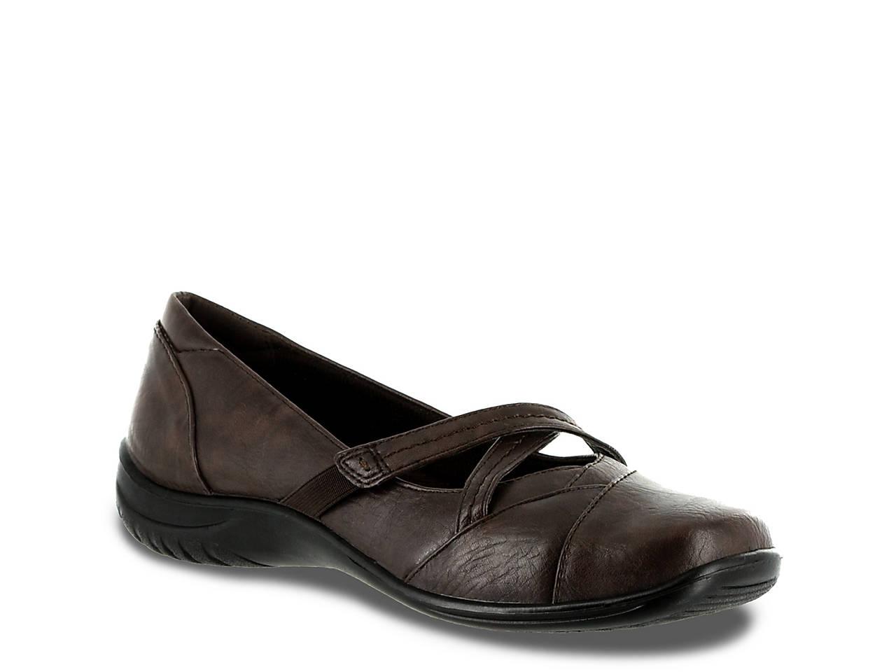 Easy Street Marcie Women's ... Slip-On Casual Shoes xSi2ugzra