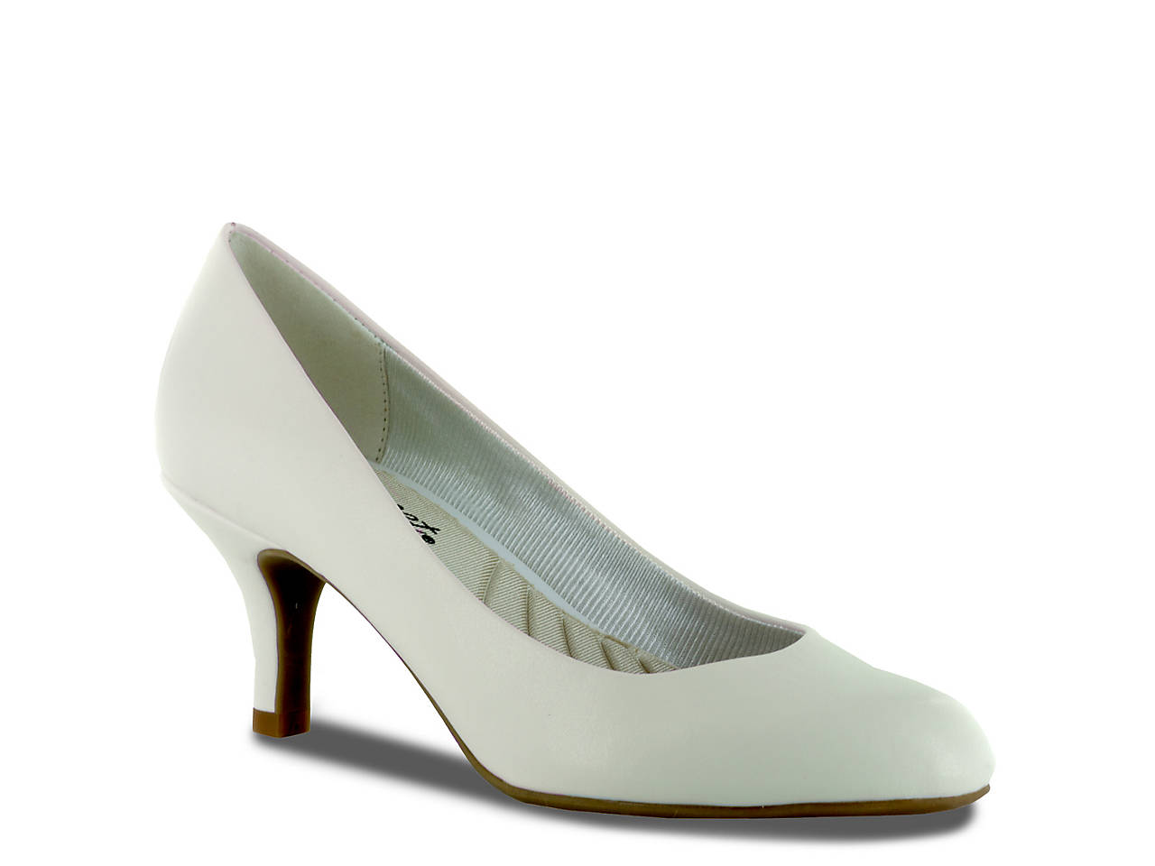 Easy Street Passion Pumps ftL45
