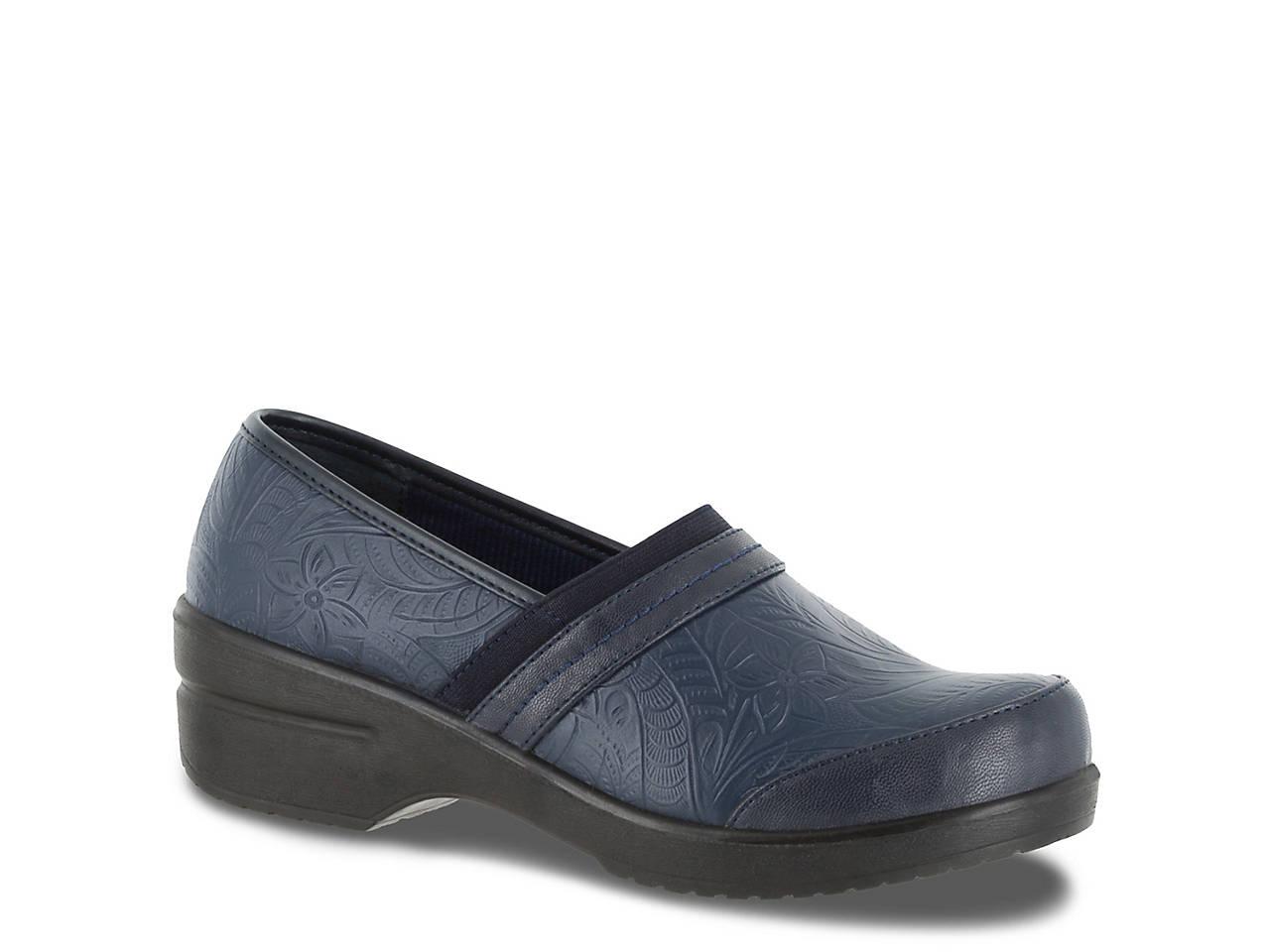 2f3a6933e Easy Street Origin Clog Women's Shoes | DSW