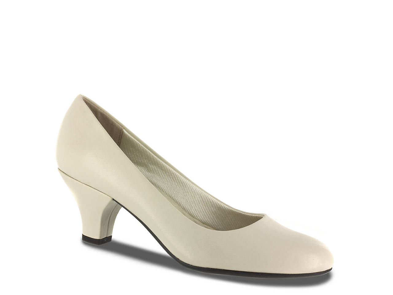 5ff7851cf22 Easy Street Fabulous Pump Women s Shoes