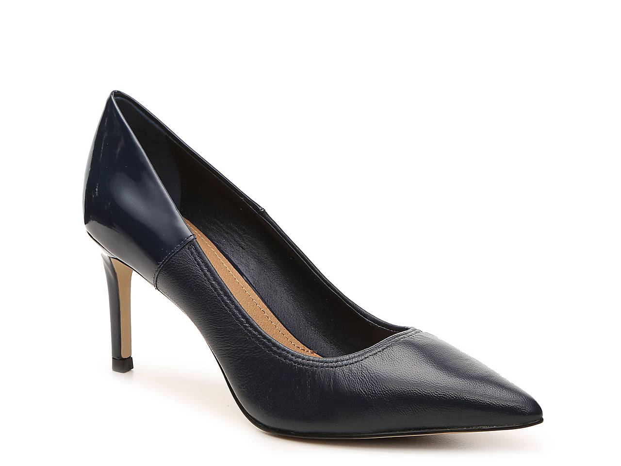 2dfb8c79f94 Tahari Peyton Pump Women s Shoes