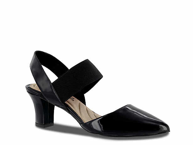 Women's Ankle Strap Pumps | DSW
