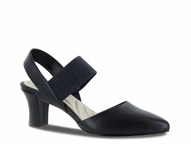 46460a87dc51 Easy Street. Vibrant Sandal