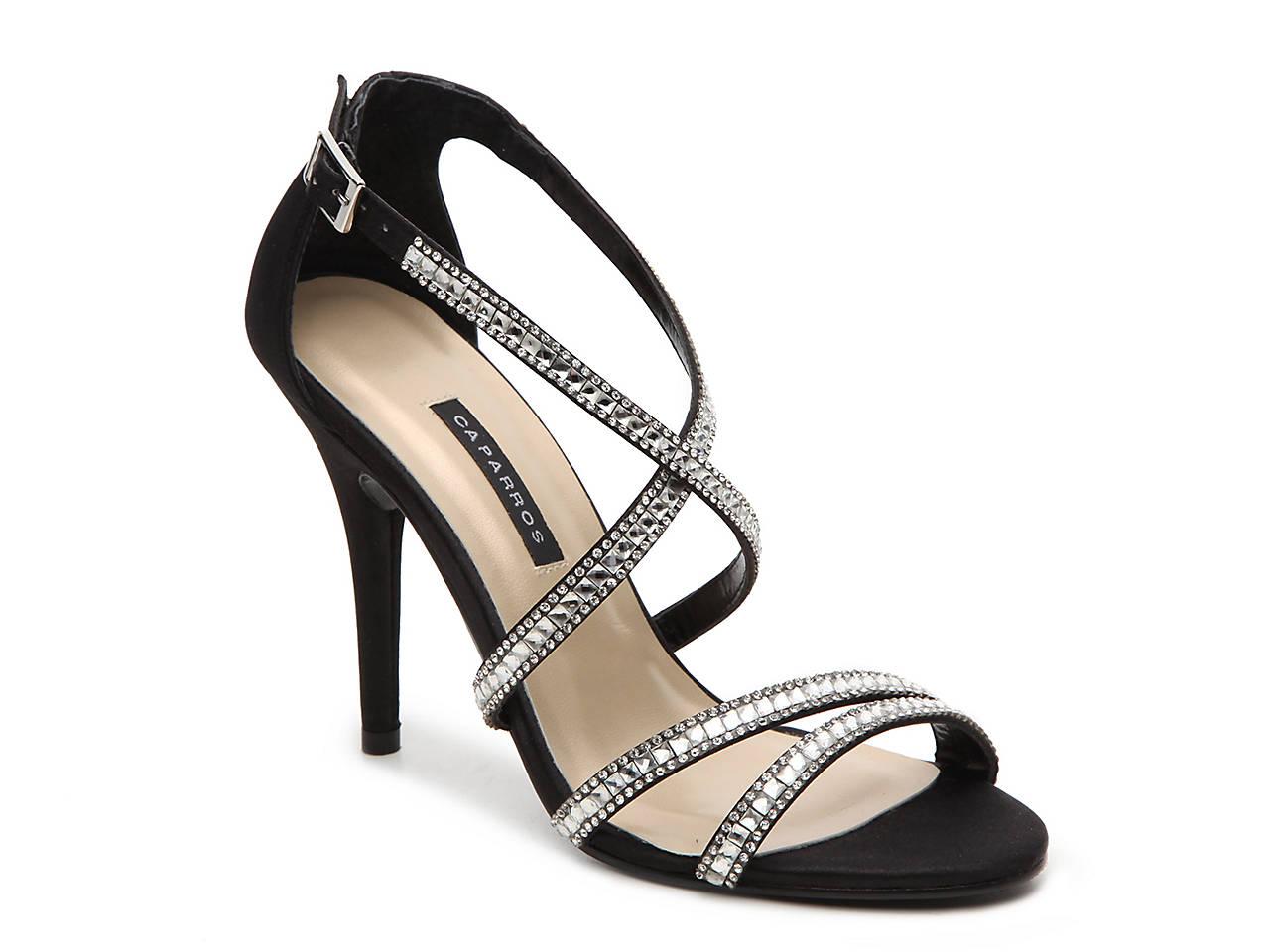 2b33bbaa647a Caparros Chelsea Sandal Women s Shoes
