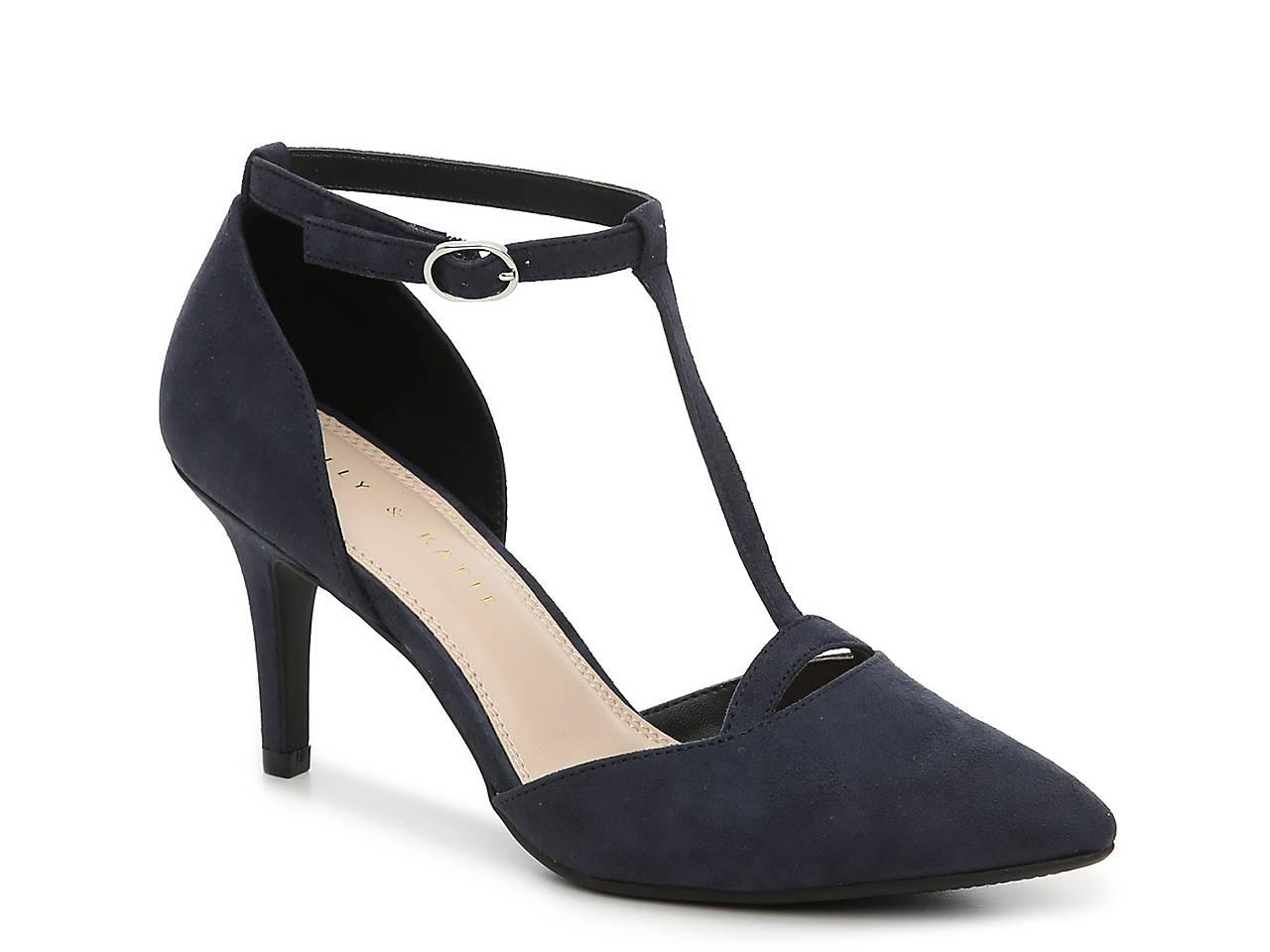 2d13138c0 Kelly & Katie Renilla Pump Women's Shoes | DSW