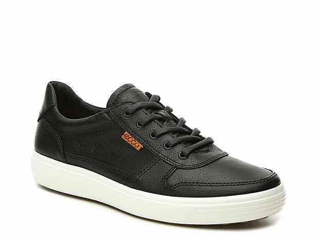 c4958929d579 ECCO Shoes