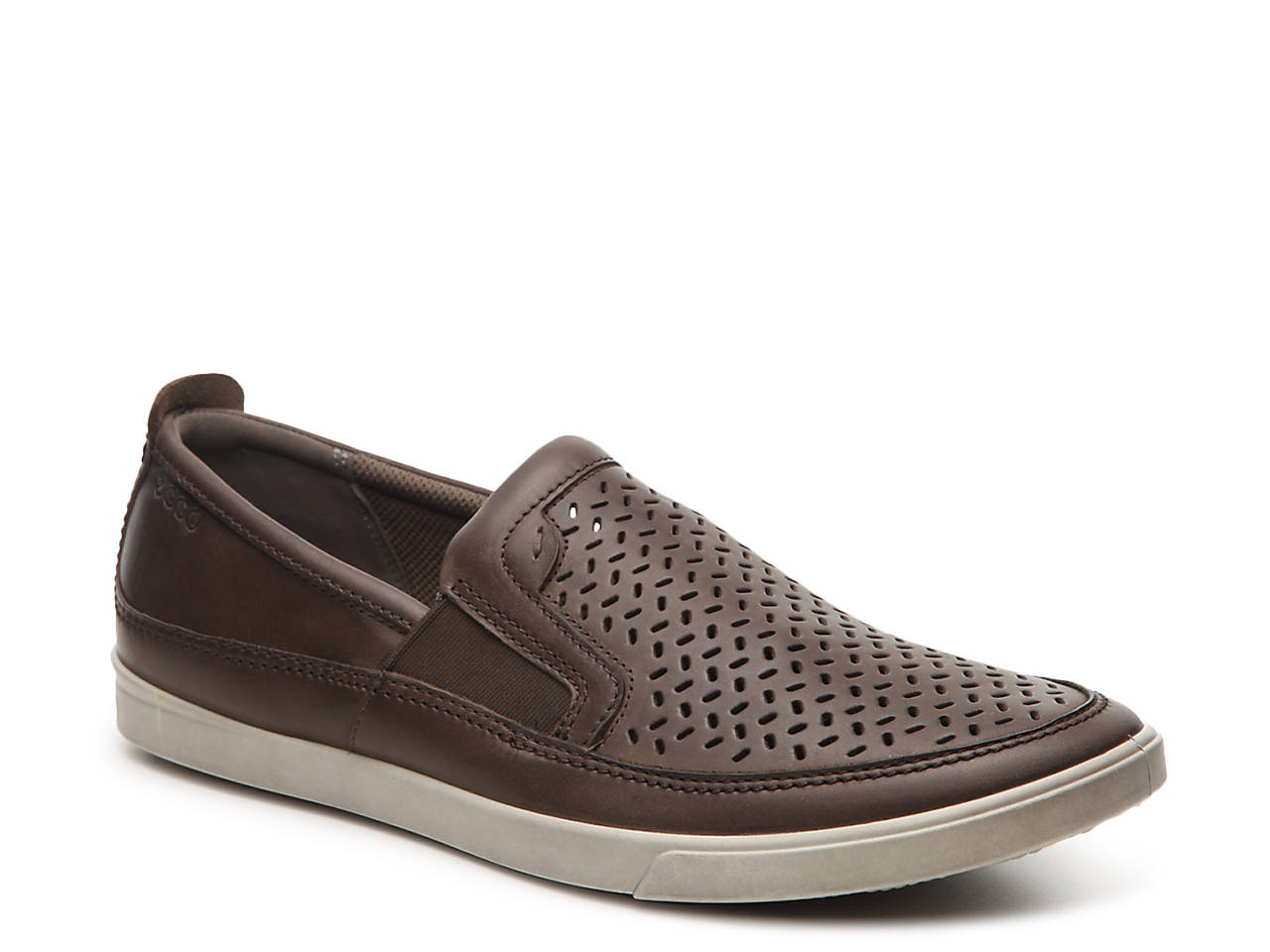 1b77c8a033 Collin Slip-On Sneaker