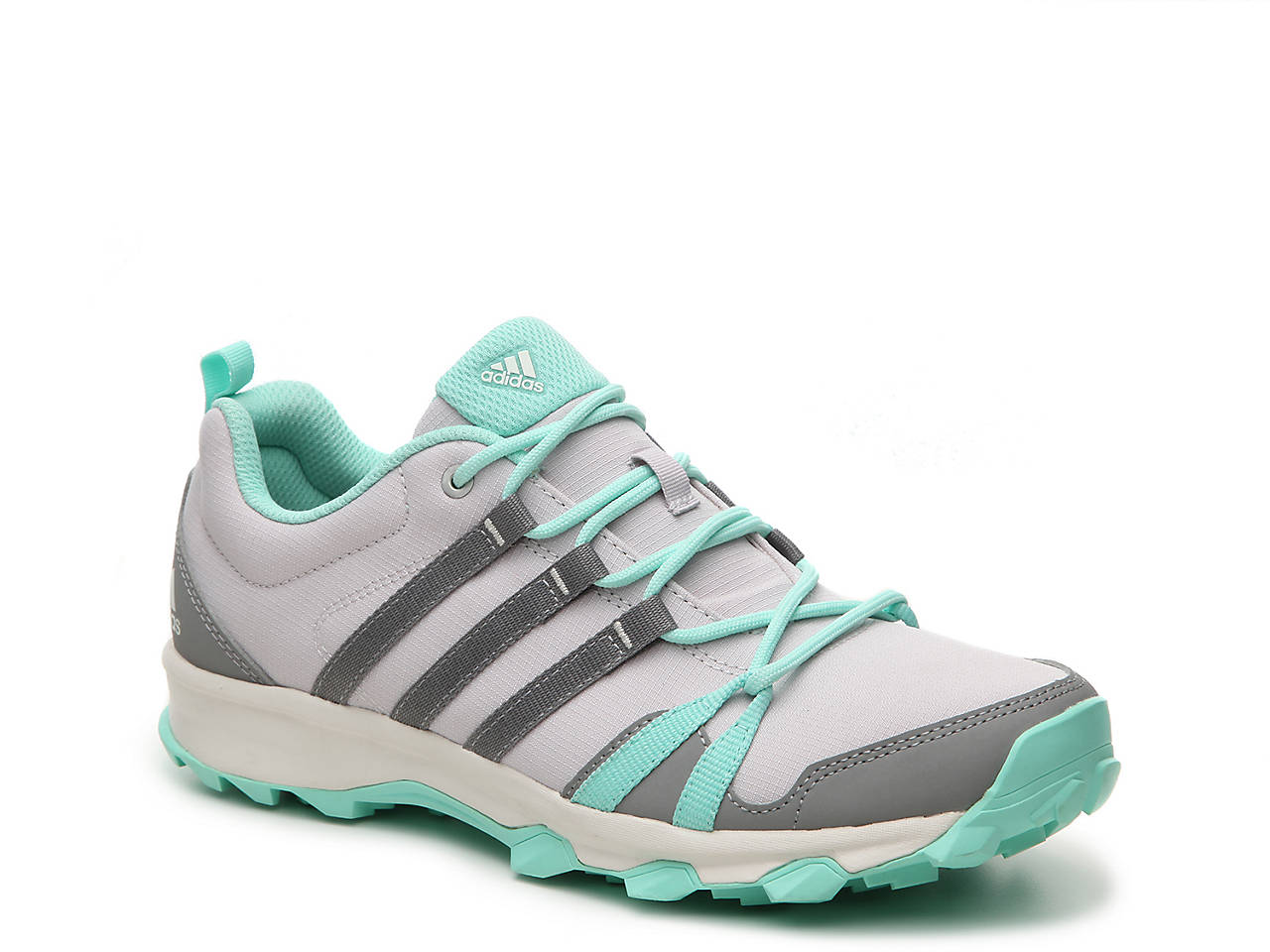 a8e5a7aebdebd adidas Tracerocker Sneaker - Women s Women s Shoes