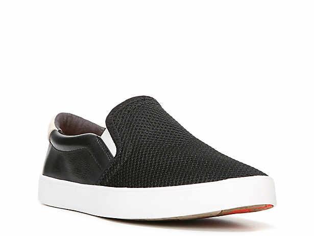Dr. Scholl's® Steady Sneakers euyTjeWy