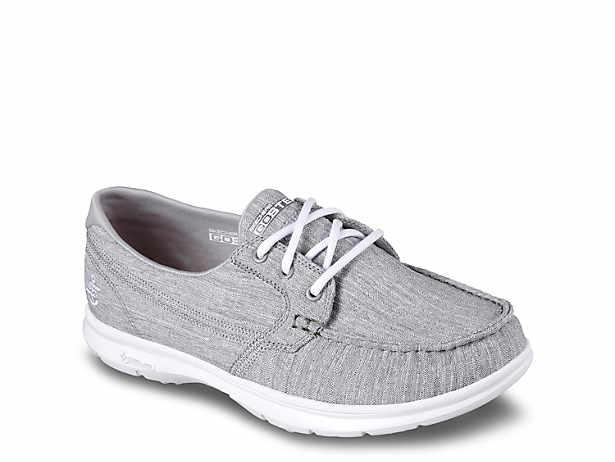 Women's Boat Shoes | DSW