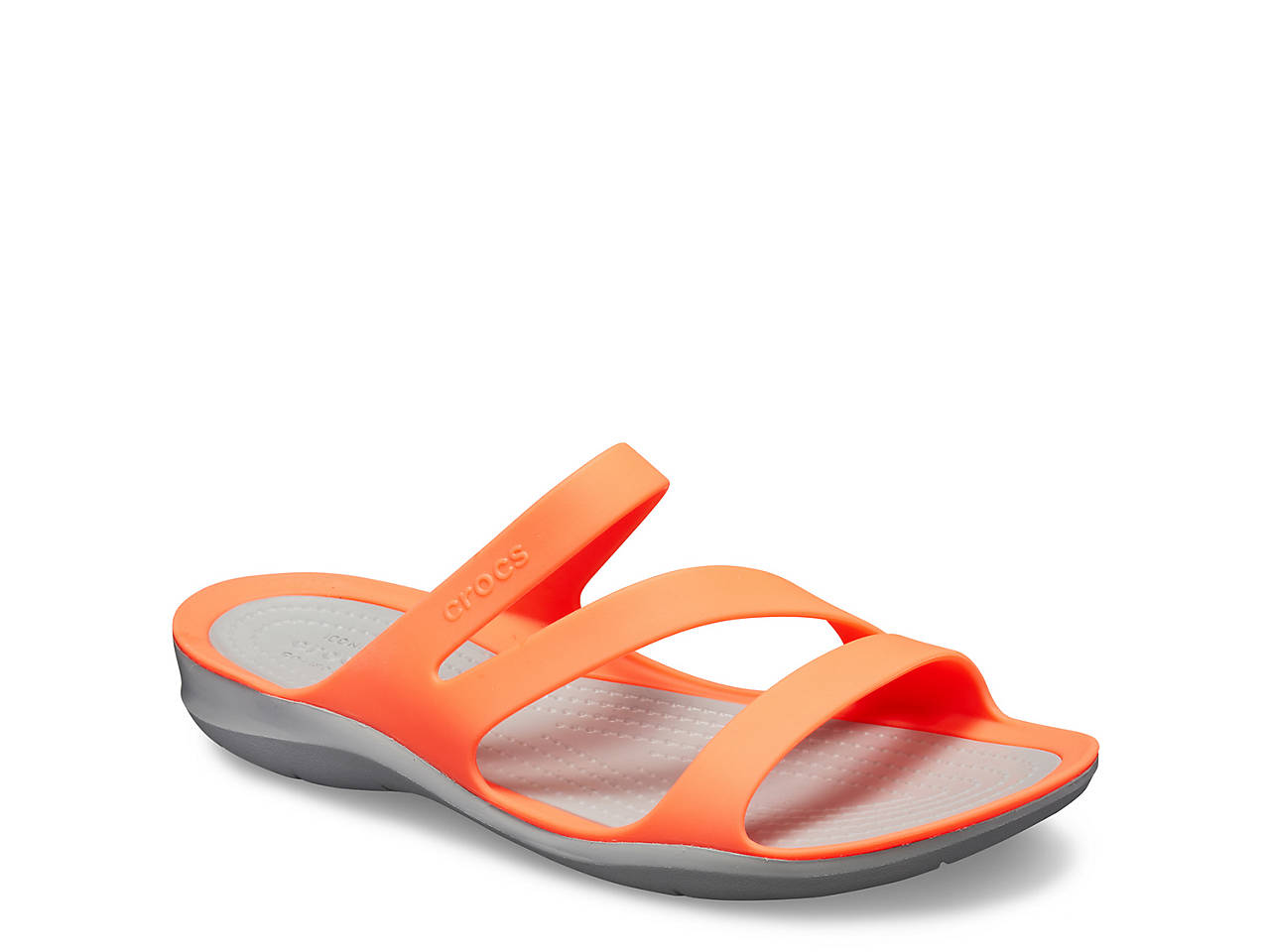 e8f742cc6eb66b Crocs Swiftwater Sandal Women s Shoes