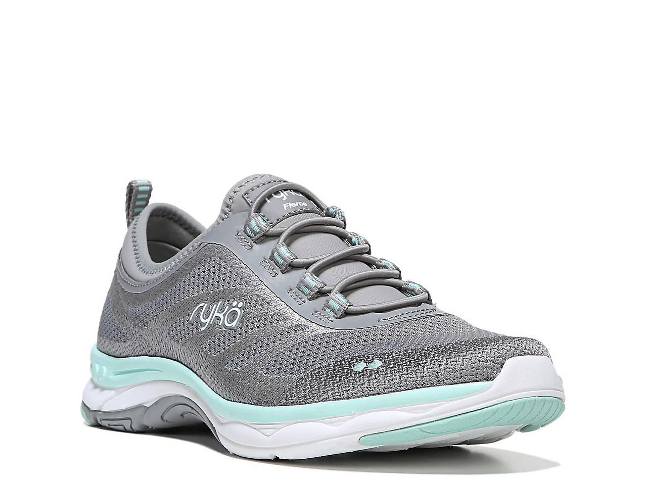 Nyeste adidas Originals Menn Sko Sneakers SAMBA RM Hjerte