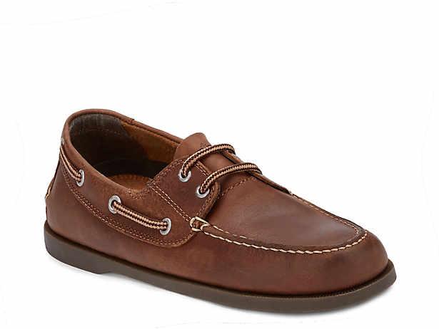 24ad10881bab Dockers. Vargas Boat Shoe